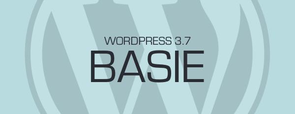 wordpress-3.7-basie