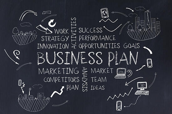 business-plan-competition