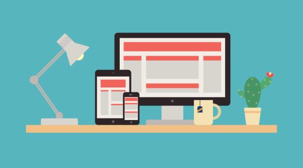 Mobile vs Responsive Website