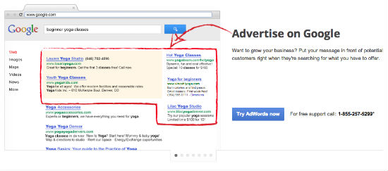 Google Adwords2