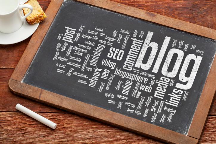 blogging-seo-best-practices