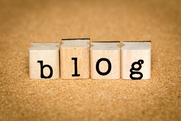 Top Blog Posts for 2014