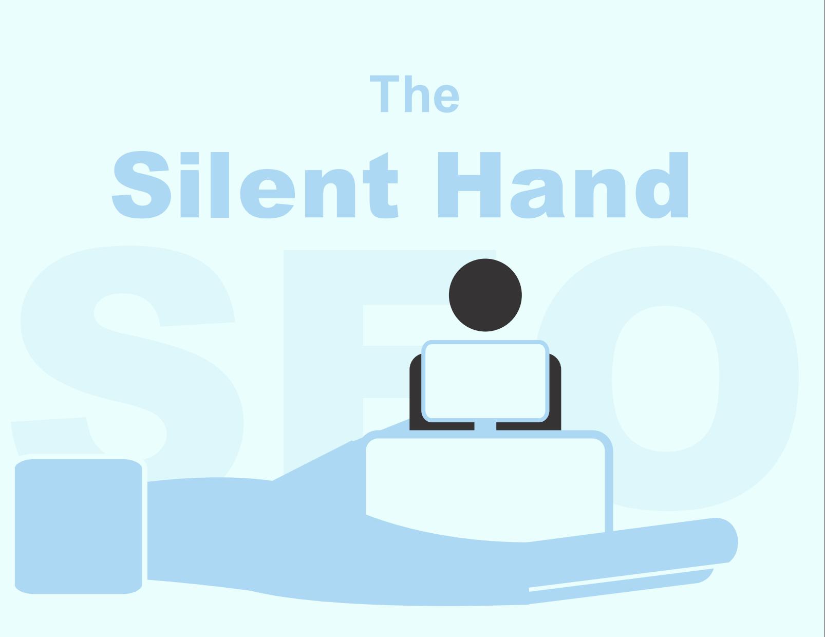 Silent-Hand-of_SEO