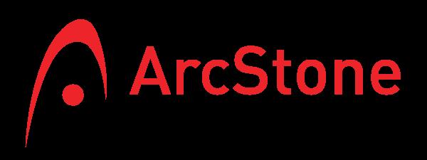 ArcStone Technology
