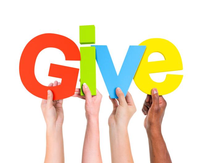 non-profit-fundraising