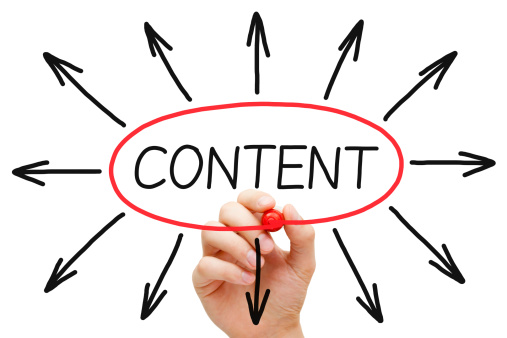 content_first