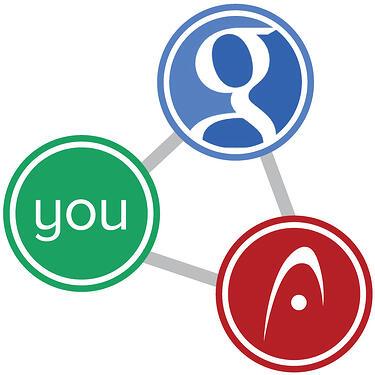 GooglePartnersGraphic-1