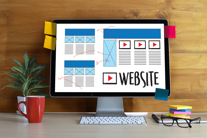 Make Your Website Customizable