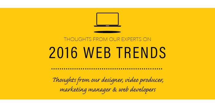 2016-web-predictions.jpg