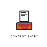AS_Icons-content-entry