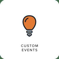 AS_Icons-custom