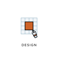 AS_Icons-design