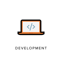 AS_Icons-development