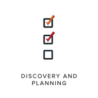 AS_Icons-discovery-planning