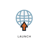 AS_Icons-launch
