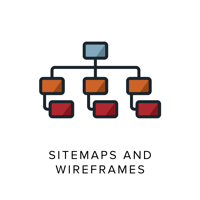 AS_Icons-sitemap-wireframe