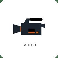 ArcStone Video Production Services