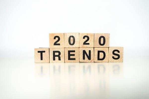 2020_trends_marketing