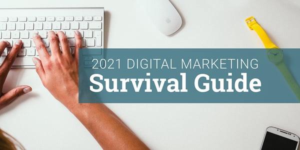 2021-survival-guide
