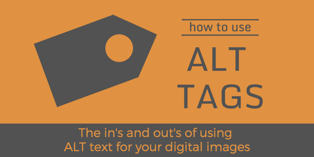 alt-tags-how-to