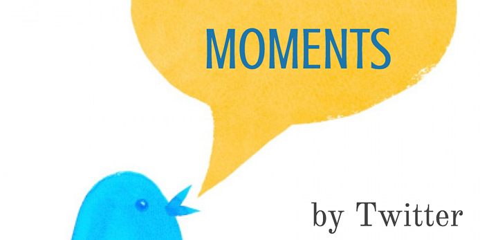 twitter-announces-moments
