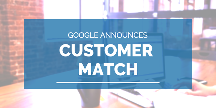 customer-match-google