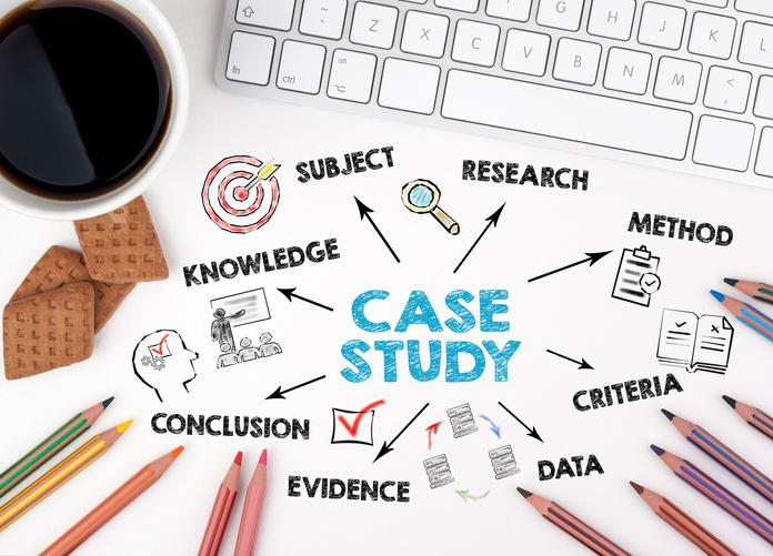 Highlight Case Studies