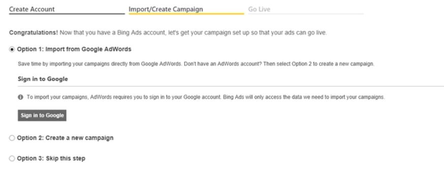 bing-ads-campaign