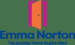 emma-norton