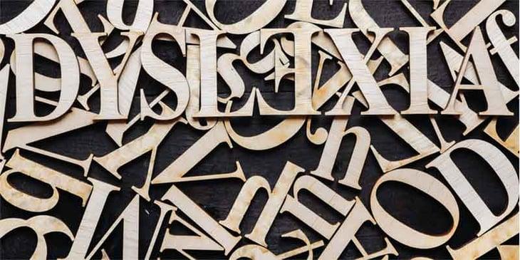 dyslexia-font.jpg