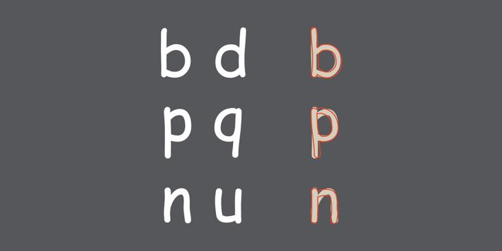 dyslexia-font-comic-sans.png