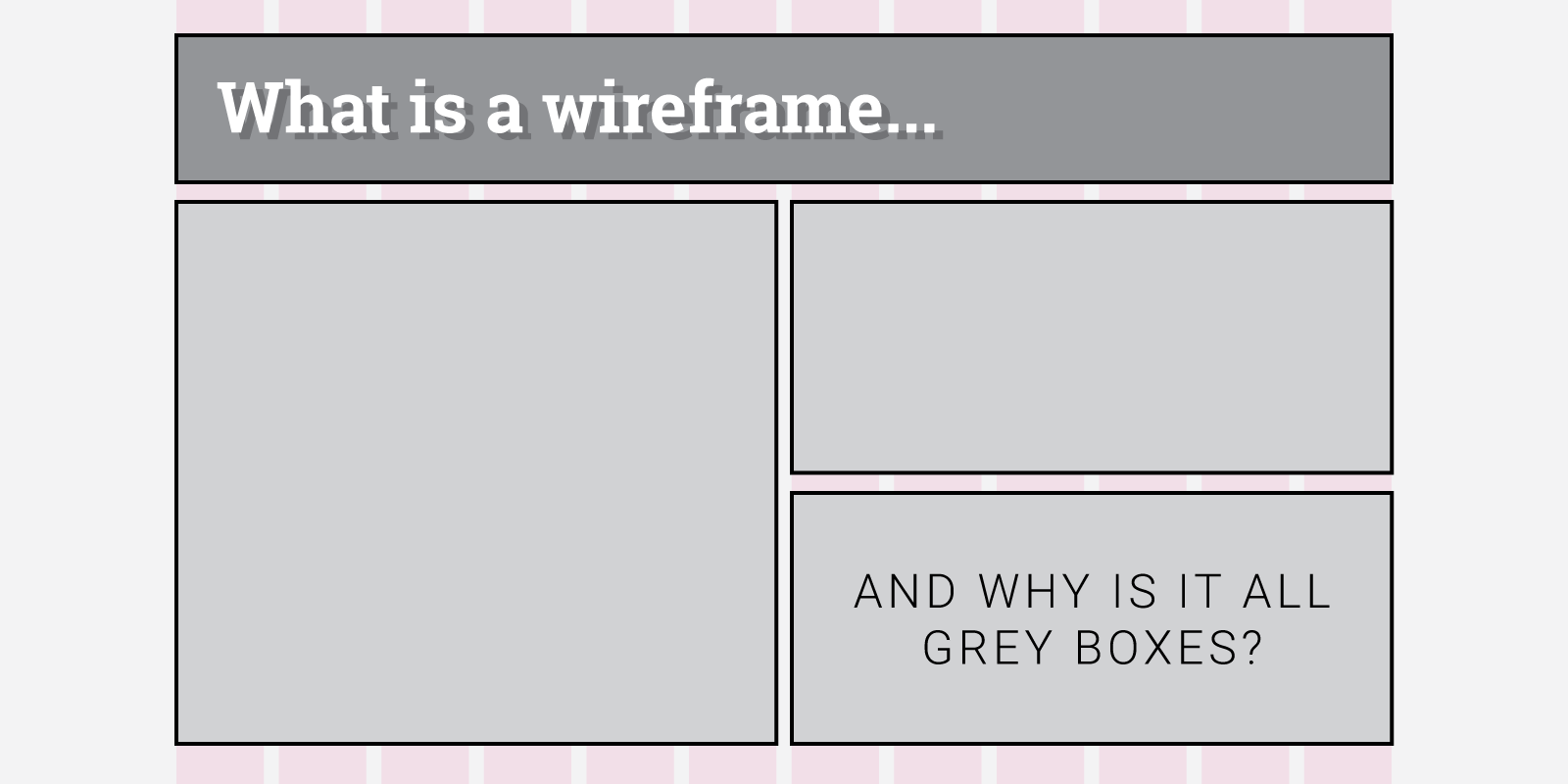 AS_Blog-Wireframe-02.png