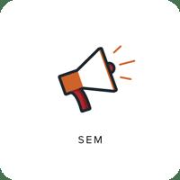 AS_Icons-SEM