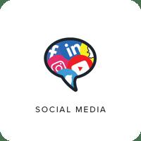 AS_Icons-social-media