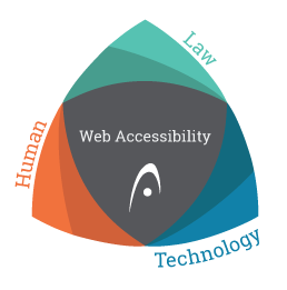 AS_web-accessibility_02-1.png