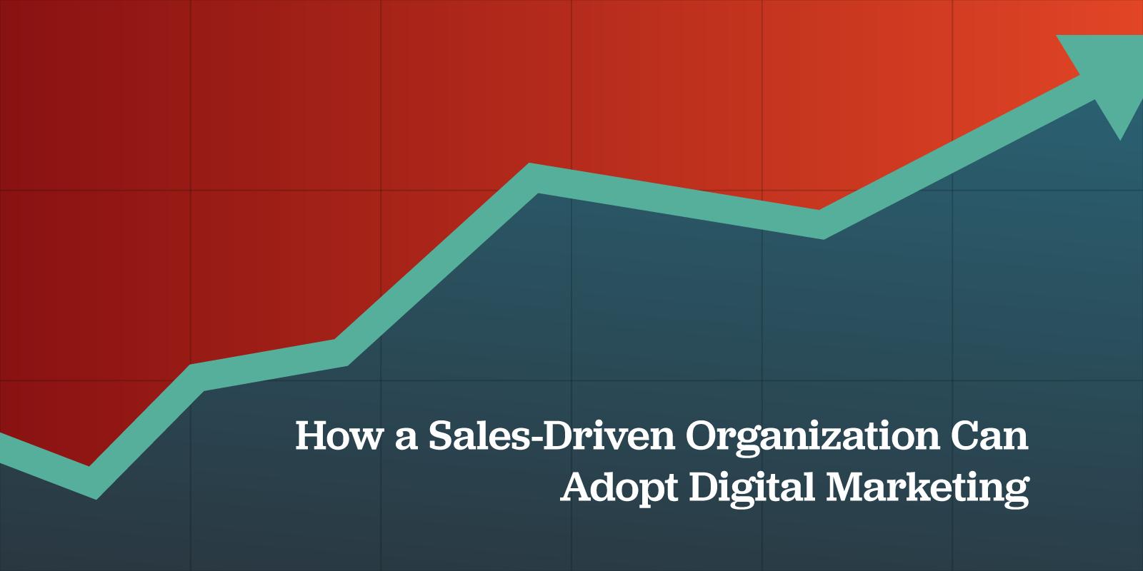 AS_Adopt_Digital_Marketing