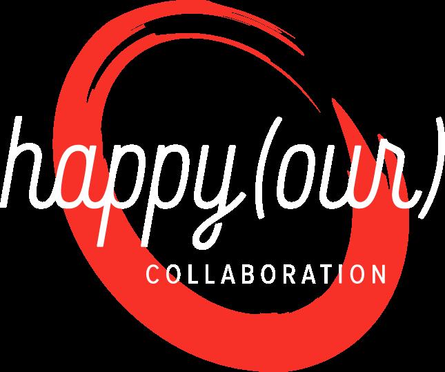 happy-our_logo_brushstroke
