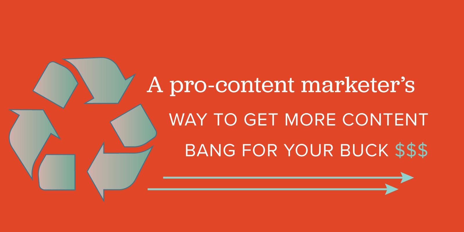 content-marketing-budget-saving-tips-1