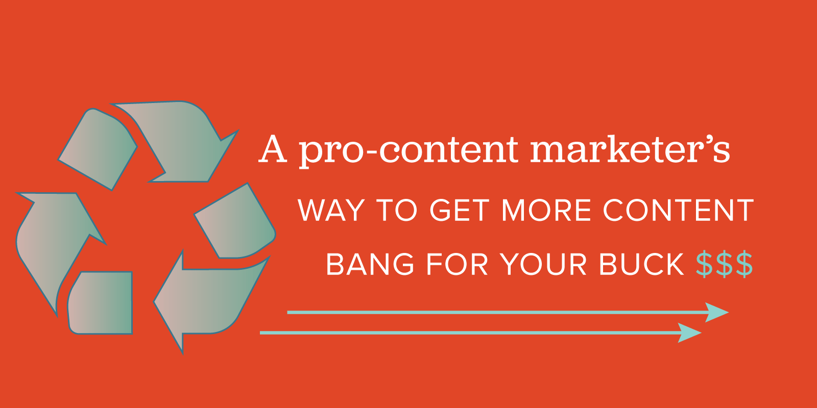 content-marketing-budget-saving-tips-1