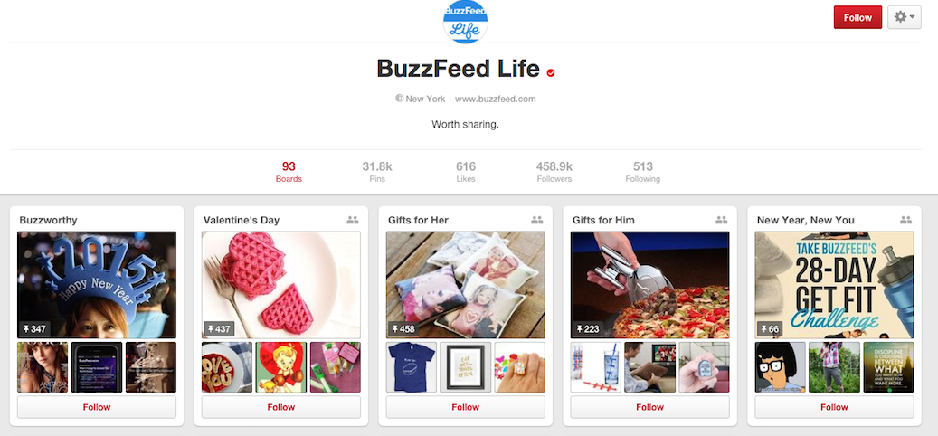 buzzfeed-pinterest-for-business