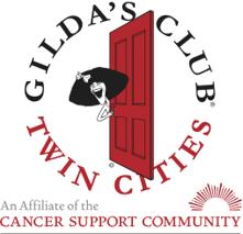 CSC_GC_Twin_Cities_AffiliateLogo_NO_Tag