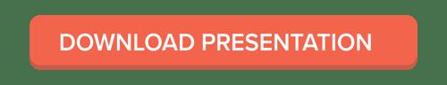 web-accessibility-presentation-open-document