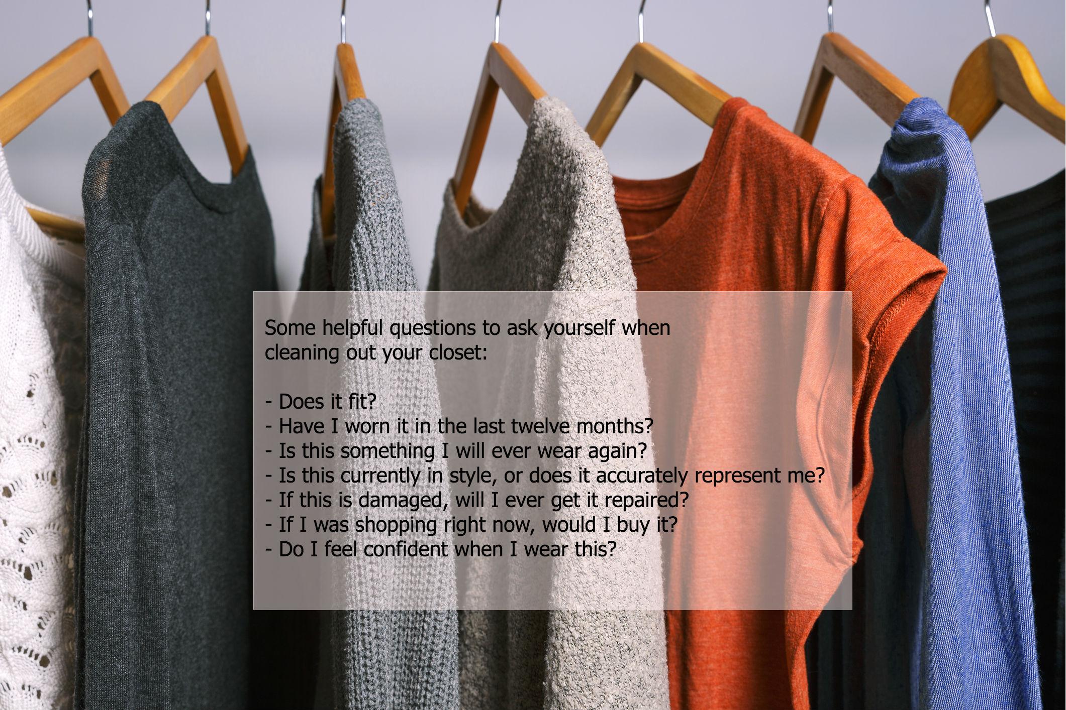 Closet Tips Revised.jpg