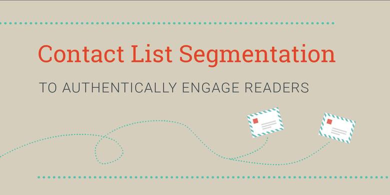 Contact-list-segmentation.jpg