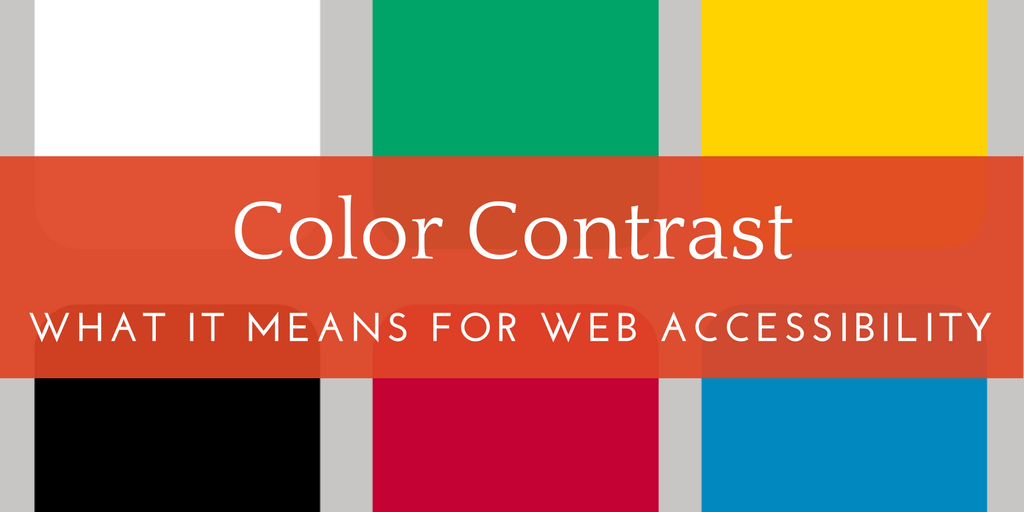 web-accessibility-standards-for-designers