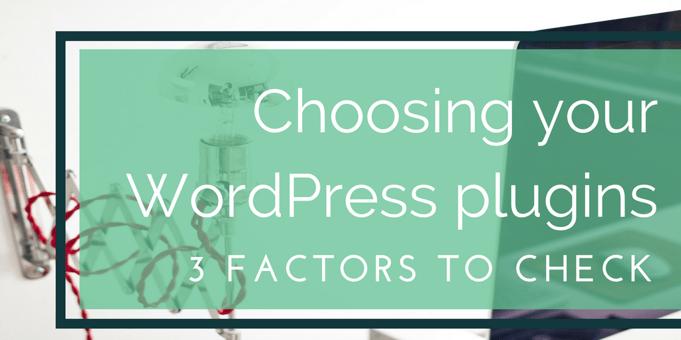 choosing-wordpress-plugins