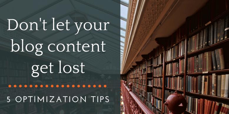 optimizing-blog-content