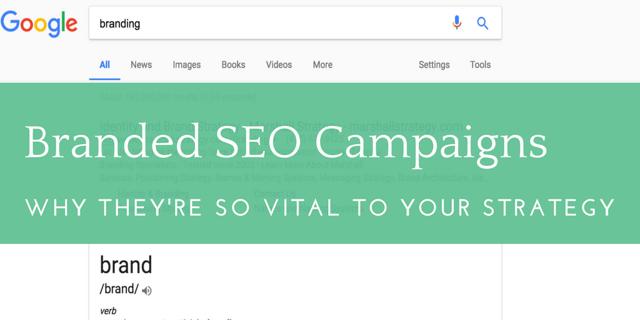 brand-seo-campaigns