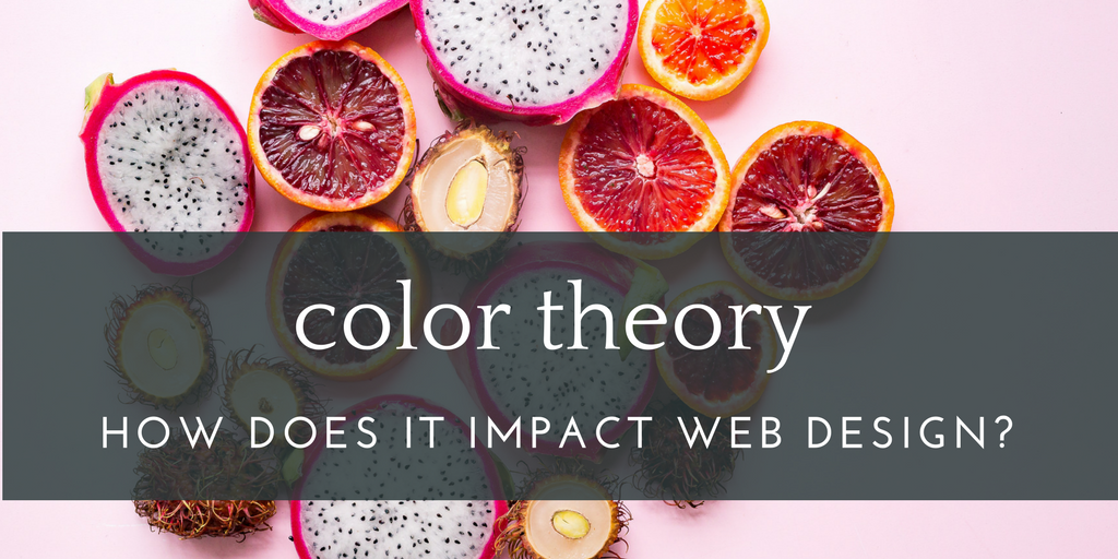color-theory-web-design