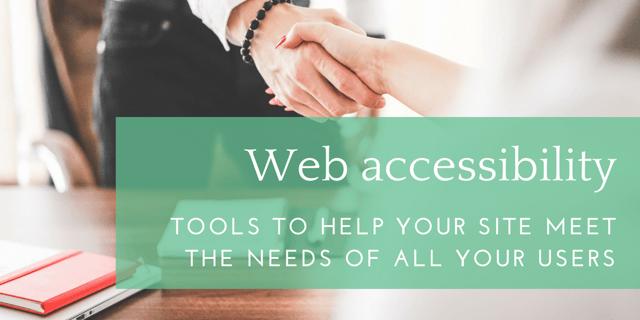 website-checker-web_accessibility